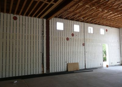 2011_Project_Profile_Golf_Residence_015