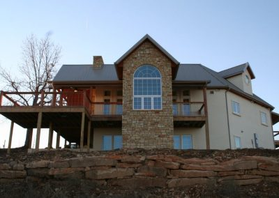2011_Project_Profile_Graves_Home_001