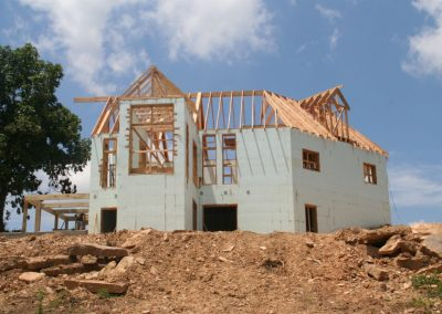 2011_Project_Profile_Graves_Home_002
