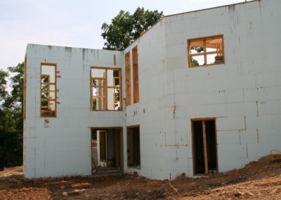 2011_Project_Profile_Graves_Home_004