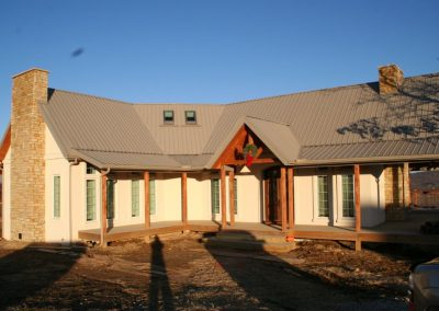 2011_Project_Profile_Graves_Home_005