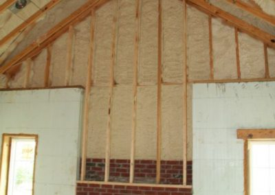 2011_Project_Profile_Graves_Home_006
