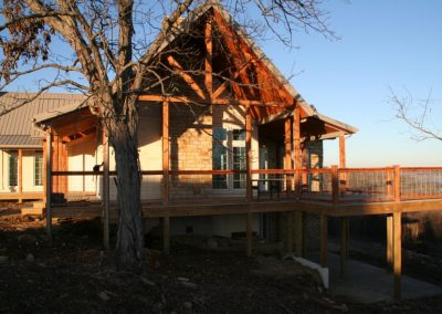 2011_Project_Profile_Graves_Home_009