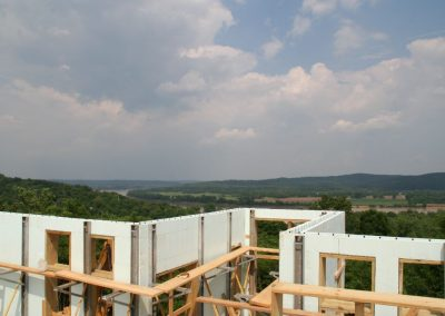 2011_Project_Profile_Graves_Home_010