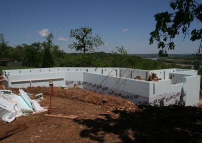2011_Project_Profile_Graves_Home_012