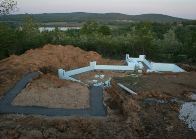 2011_Project_Profile_Graves_Home_017