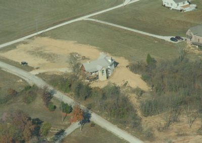 2011_Project_Profile_Graves_Home_020
