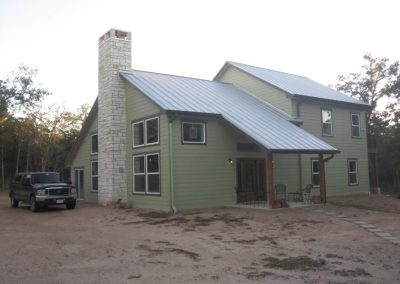 2011_Project_Profile_Groves_Home_001