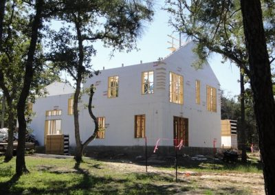 2011_Project_Profile_Groves_Home_002