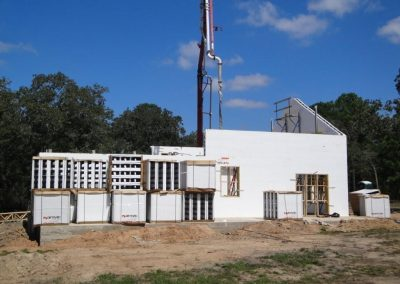 2011_Project_Profile_Groves_Home_005