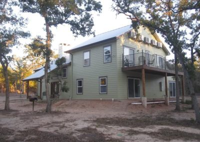 2011_Project_Profile_Groves_Home_006