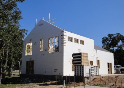 2011_Project_Profile_Groves_Home_007