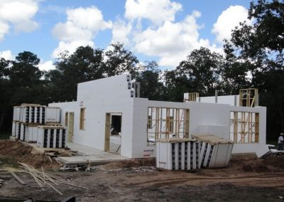 2011_Project_Profile_Groves_Home_013