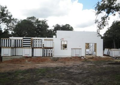 2011_Project_Profile_Groves_Home_014