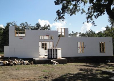 2011_Project_Profile_Groves_Home_016