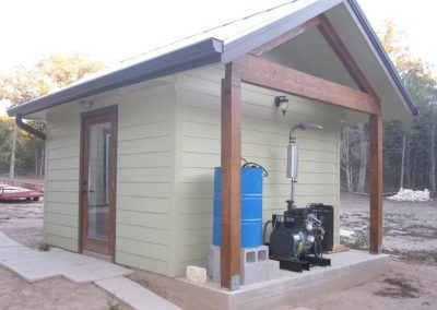2011_Project_Profile_Groves_Home_017