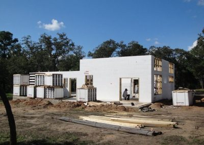 2011_Project_Profile_Groves_Home_018