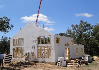 2011_Project_Profile_Groves_Home_019