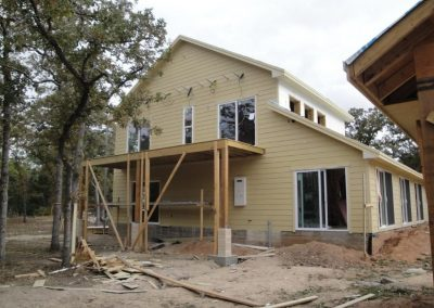 2011_Project_Profile_Groves_Home_020