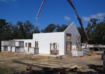 2011_Project_Profile_Groves_Home_022