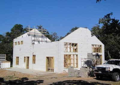 2011_Project_Profile_Groves_Home_024