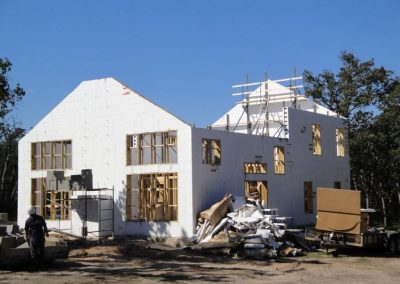 2011_Project_Profile_Groves_Home_025