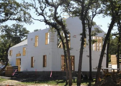 2011_Project_Profile_Groves_Home_026