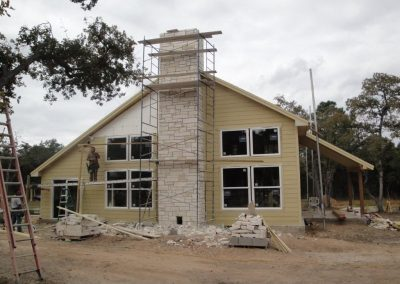 2011_Project_Profile_Groves_Home_028
