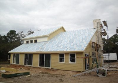 2011_Project_Profile_Groves_Home_029