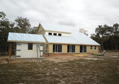 2011_Project_Profile_Groves_Home_030