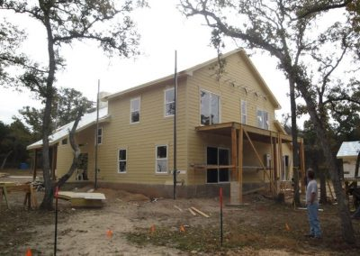 2011_Project_Profile_Groves_Home_031