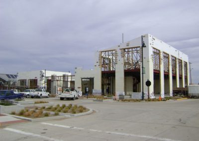 2011_Project_Profile_Kiowa_Commons_002