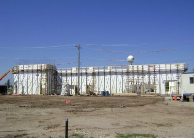 2011_Project_Profile_Kiowa_Commons_005
