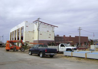 2011_Project_Profile_Kiowa_Commons_007