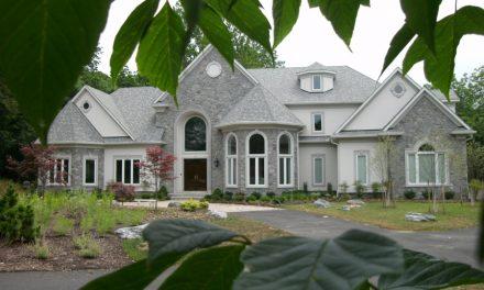 Maryland Net Zero Home