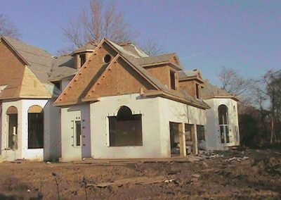 2011_Project_Profile_Maryland_NetZero_003