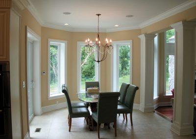 2011_Project_Profile_Maryland_NetZero_004