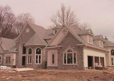 2011_Project_Profile_Maryland_NetZero_009