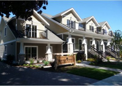 2011_Project_Profile_Oakville_Mews001