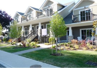 2011_Project_Profile_Oakville_Mews003