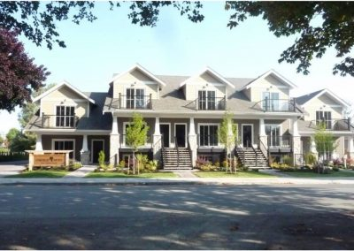 2011_Project_Profile_Oakville_Mews005