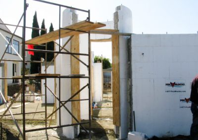 2011_Project_Profile_Quilter_Residence_002