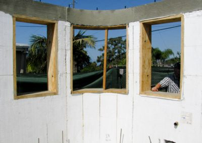 2011_Project_Profile_Quilter_Residence_004