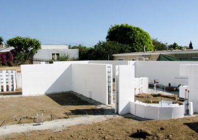 2011_Project_Profile_Quilter_Residence_017