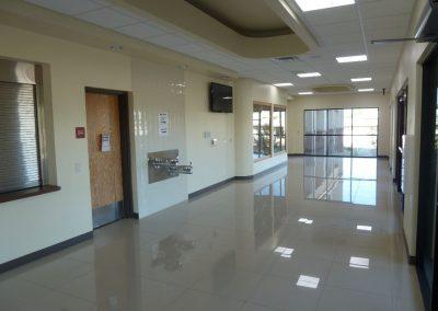 2011_Project_Profile_Seton_High_School_005