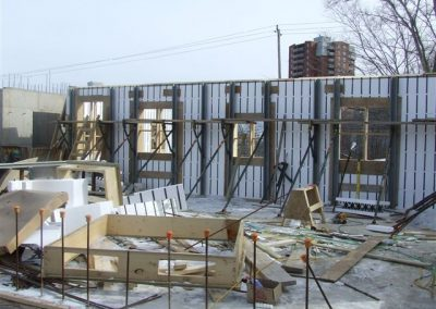 2011_Project_Profile_Spice_Condos_008