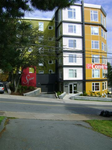 2011_Project_Profile_Spice_Condos_015