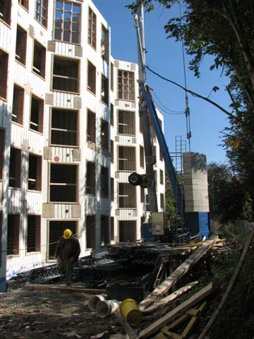 2011_Project_Profile_Spice_Condos_018