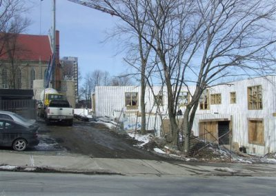 2011_Project_Profile_Spice_Condos_021