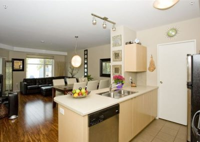 2011_Project_Profile_Spice_Condos_031